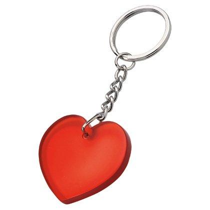 Nyckelring Amore - Axon Profil 7d7983d77ae9d