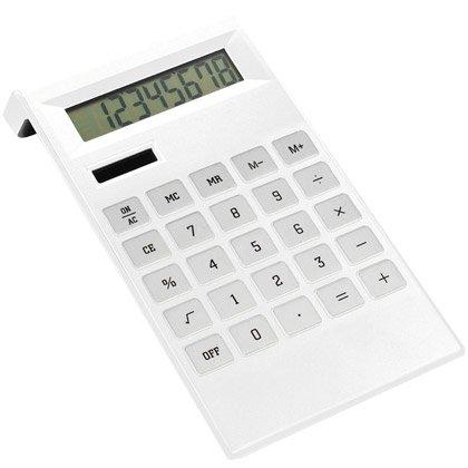 Taschenrechner Mega