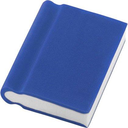 Radiergummi Book
