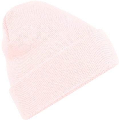 pastelli vaaleanpunainen