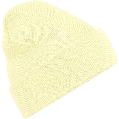 pastel lemon