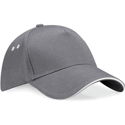 graphite grey/ oyster grey