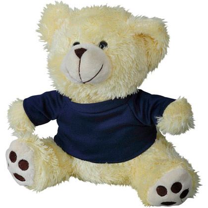 Nallekarhu Teddy