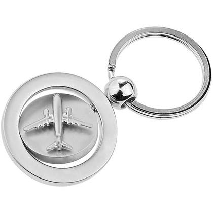 Nyckelring Jet