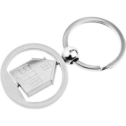 Nyckelring Imo