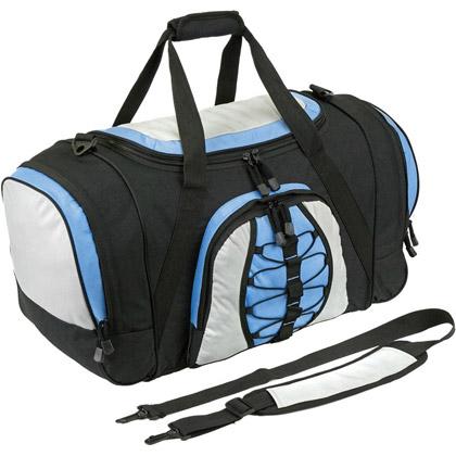 Sportsbag Atlanta