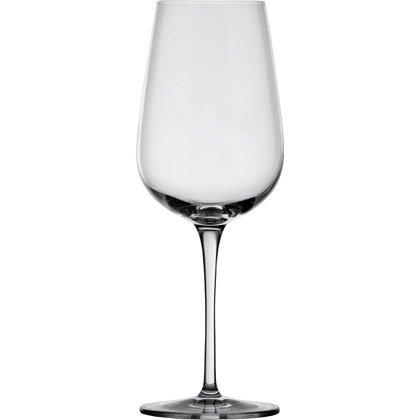 Glas Grandezza Rotwein