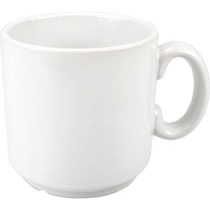 valkoinen
