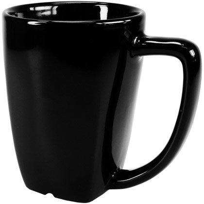 Kaffeebecher Lefkas