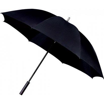 Paraply Magnum