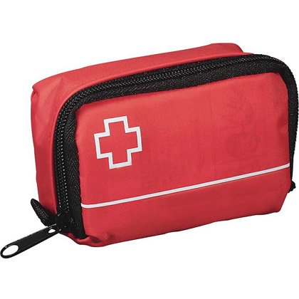 Kit di Pronto Soccorso Mini