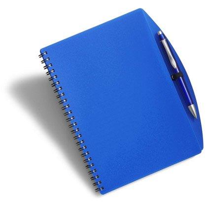 Cuaderno Dialog