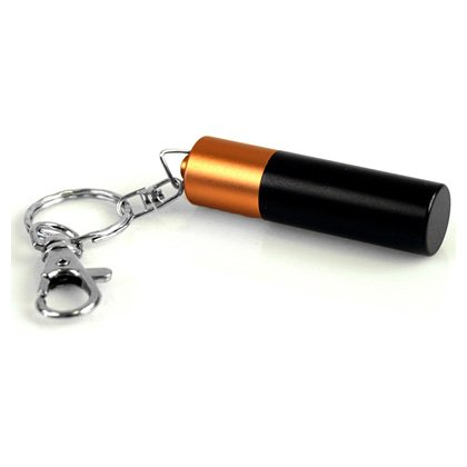 USB-minne Cylinder