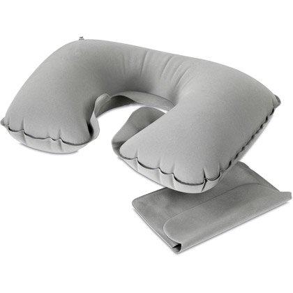 Cuscino poggiatesta Comfort