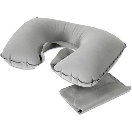 Nackkudde Comfort