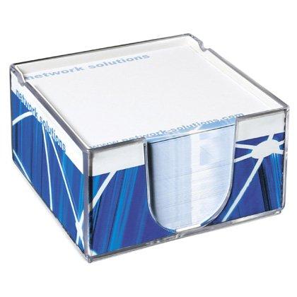 Zettelbox Compact