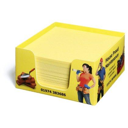 Zettelbox Compact Card