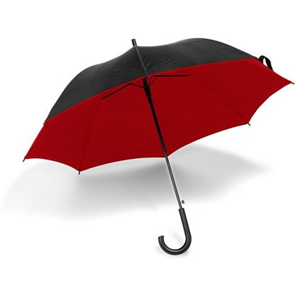 Paraply Copenhagen