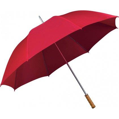 Ombrello da golf Promo
