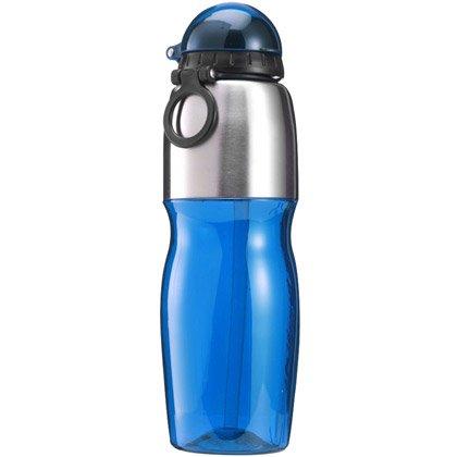 Trinkflasche Marathon