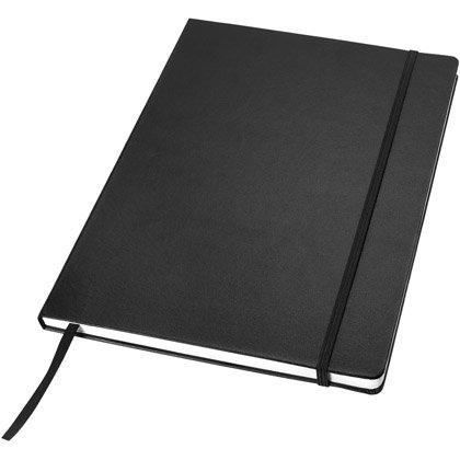 Cuaderno Frazer A4