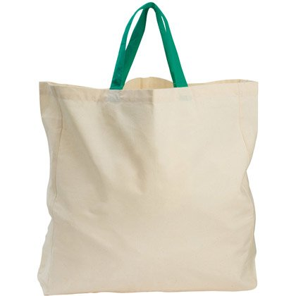 Shopper Eco