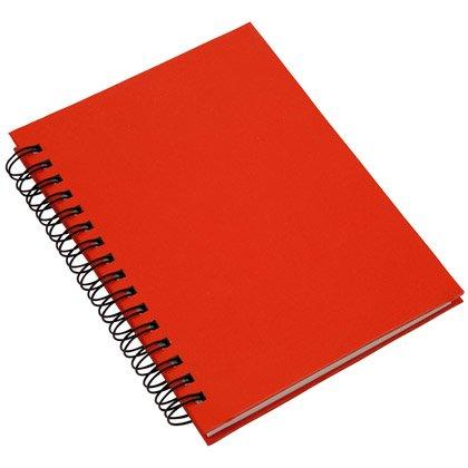 Cuaderno Durham A6