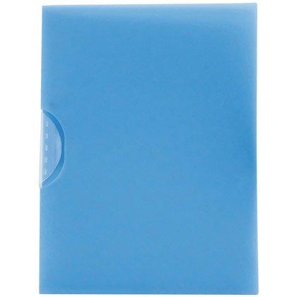 blau frost