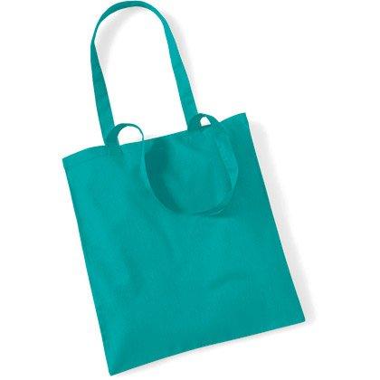 Shopper Primus