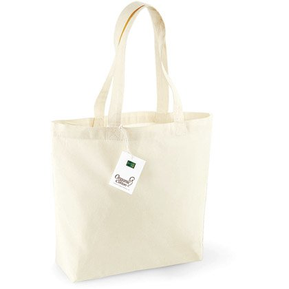Shopper Eco II