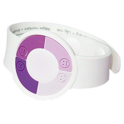 UV-sensori
