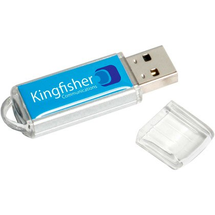 USB-minne Photo Super