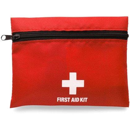 Första-hjälpen-kit Dixa