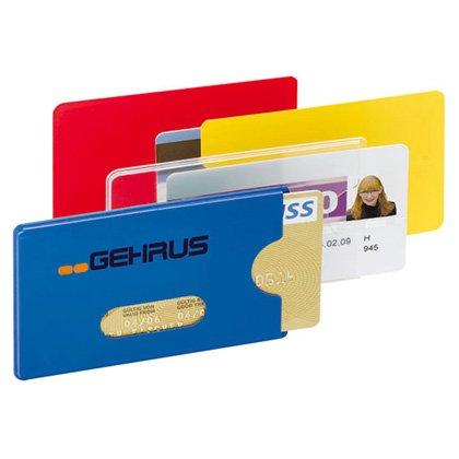 Kreditkortsfodral Flex