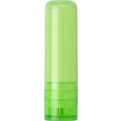 Lippenbalsam Basic