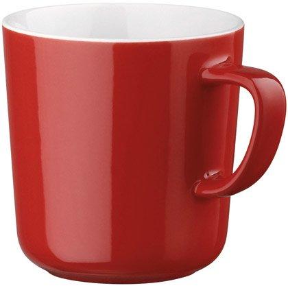 Kaffeebecher Mocco
