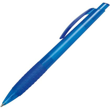 Kugelschreiber Fame