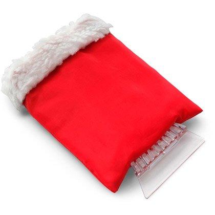 Isskrapa Glove