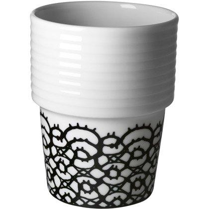Rörstrand Filippa K Kaffe 2-pakkaus