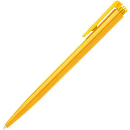 keltainen PMS 1235
