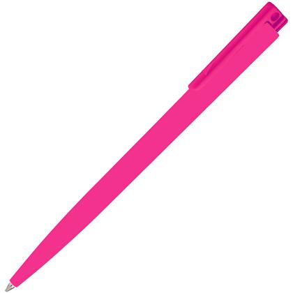 pink PMS 214