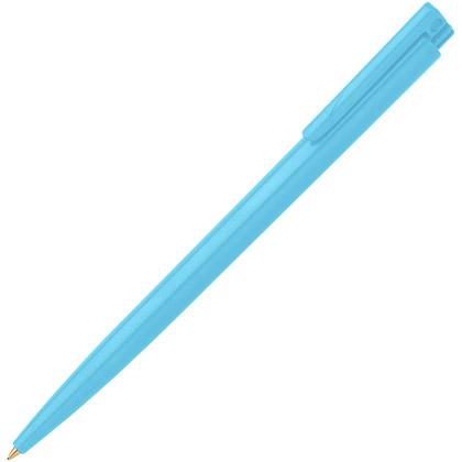 blue PMS 298