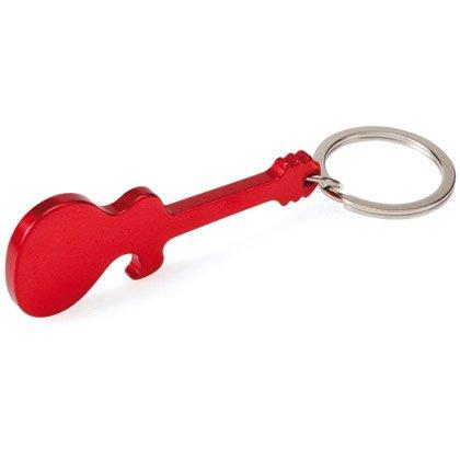 Nyckelring Guitar