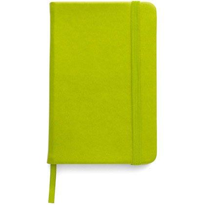 Quaderno Topman A5