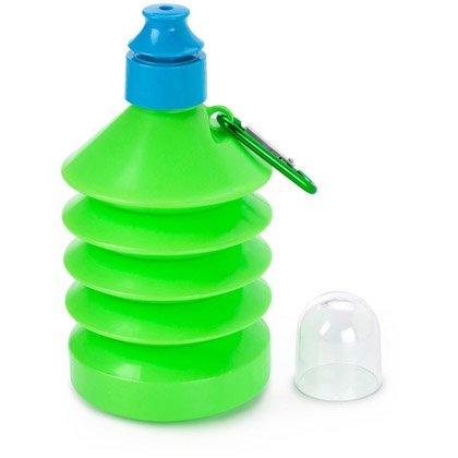 Trinkflasche Roxy, 50 cl