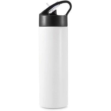 Trinkflasche Sport, 45 cl