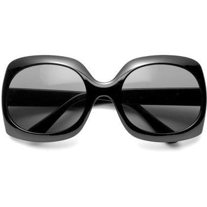Solglasögon Paris