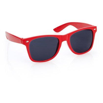Solglasögon Americana