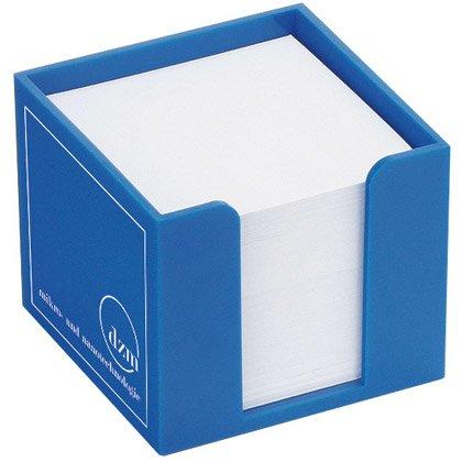 Zettelbox Micro