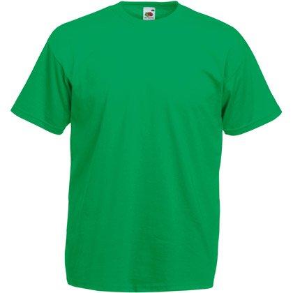 kelly vihreä
